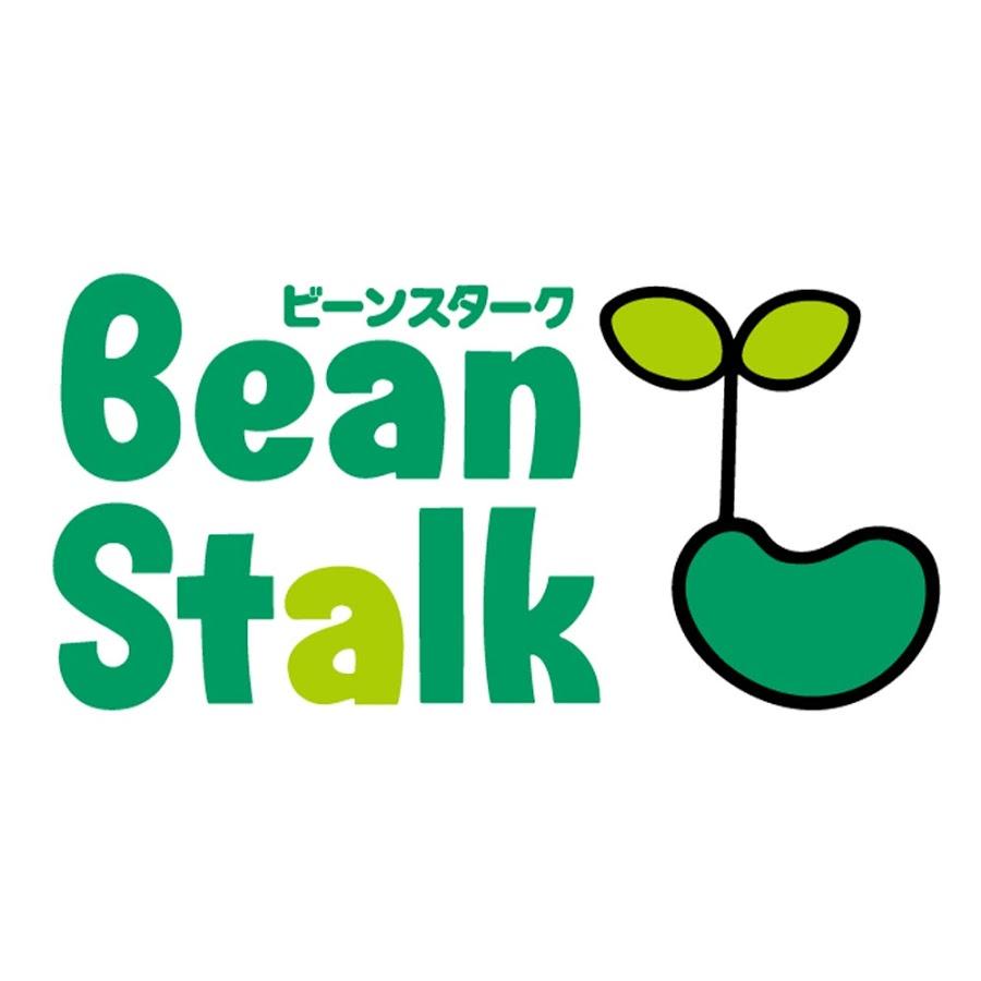 Giới thiệu về BeanStalk Snow Co., Ltd